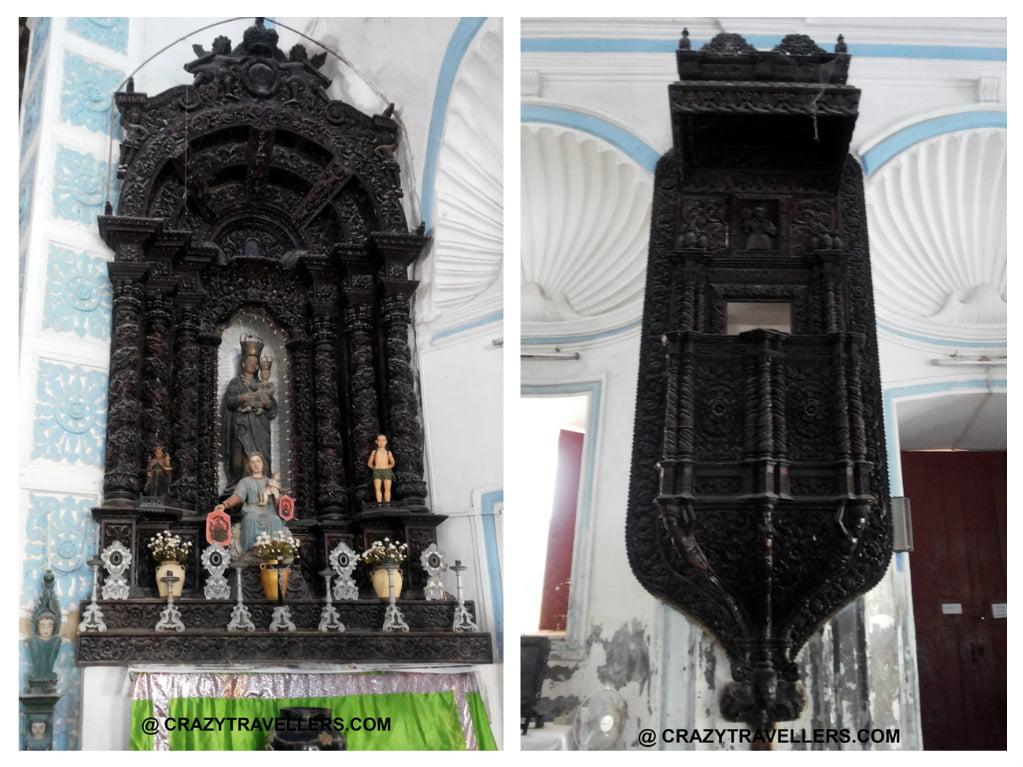 St-Paul-Church-Diu