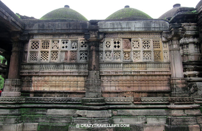 Jain-Temple-Carving