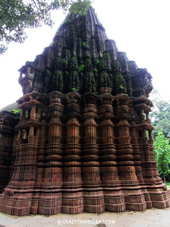 Jain-Temple-Polo-Forest