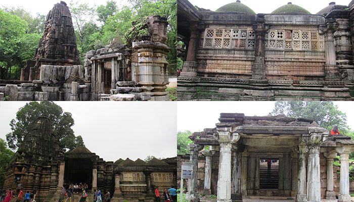 Polo-Forest-Temples