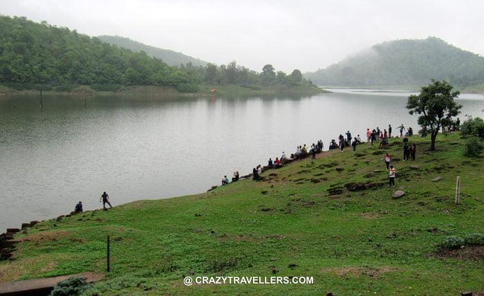 Vanaj-Dam-View-Polo-Forest